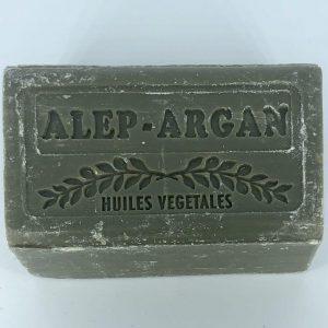 Savon d'Alep-Argan 150 g