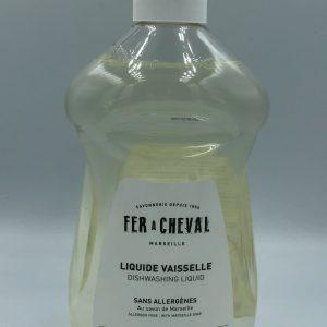 Liquide Vaisselle 500ml
